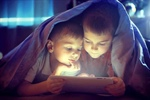 Cyber Safety for Children in the Era of COVID-19