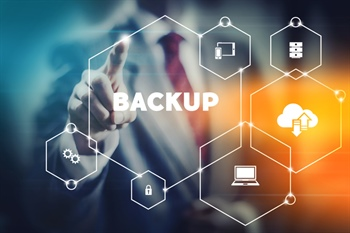 Everything You Need To Know About Backups
