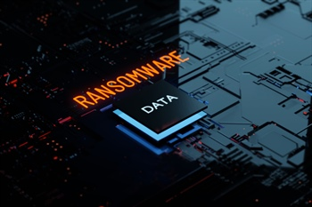 A Field Guide to Ransomware